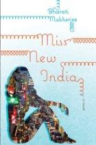 New Miss India