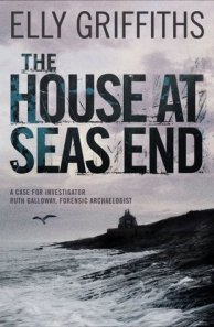 The House at Seas End 3